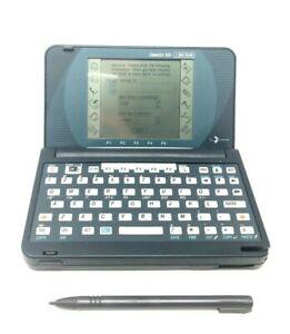Hewlett-Packard OmniGO