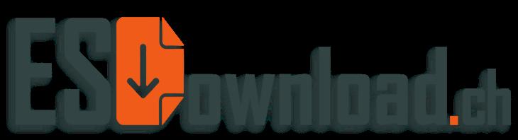 esdownload legal