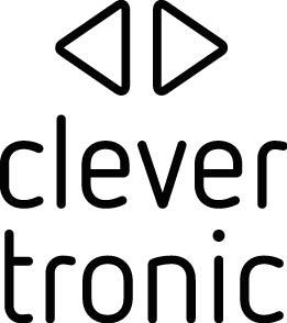 gebrauchte handys mit garantie clevertronic